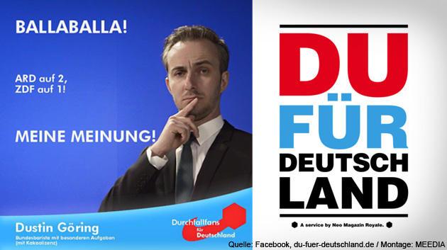 gewerkschaften in deutschland entstehung