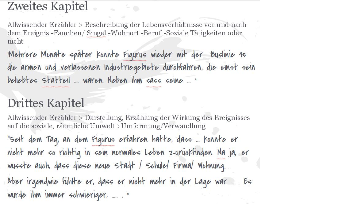 vertraut den neuen wegen text und noten pdf