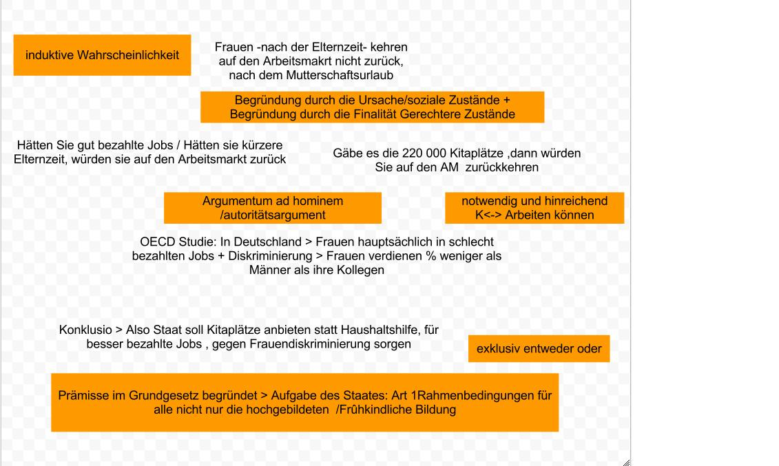 massentierhaltung in deutschland referat