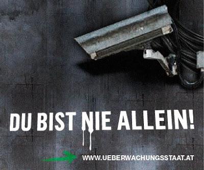 waffenschein erwerben berlin