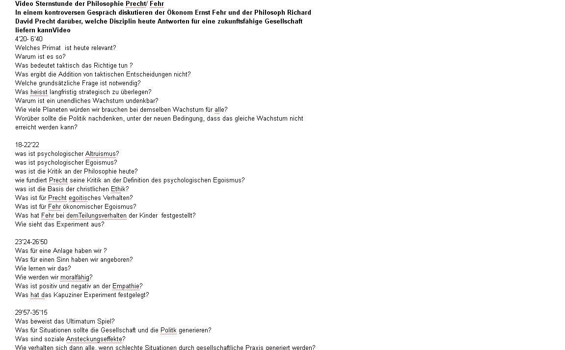 Nett Tresor Lebenslauf Anleitung Pdf Bilder - Beispiel Business ...